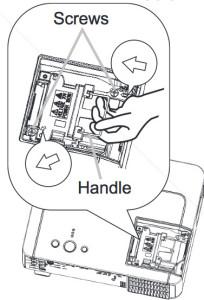 Hitachi-CP-X260_replace_Hitachi_DT00751-CPX260_projector_lamp