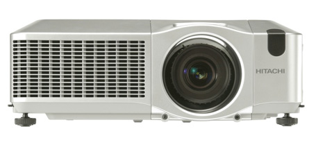 Hitachi-CP-X505_Hitachi_DT00771_projector_lamp