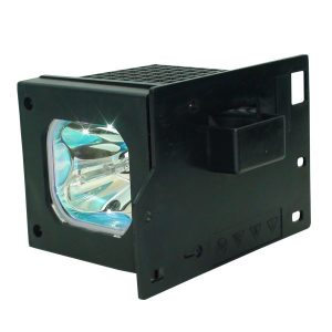 hitachi-ux21517-replacement-tv-lamp