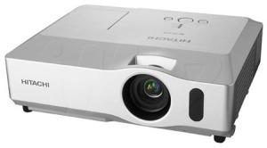 Hitachi_CP-X200_projector_Hitachi DT00841_projector_lamp