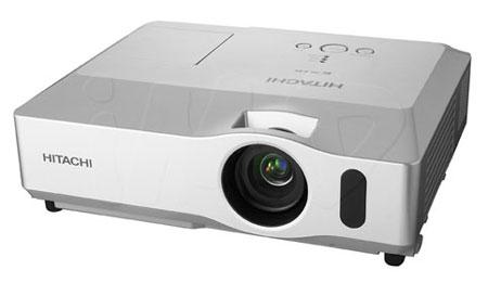 Hitachi Cp X300 Projector Lamp
