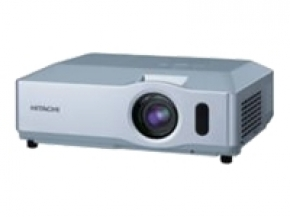 Hitachi_CP-X417WF_projector_Hitachi DT00841_projector_lamp