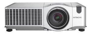 Hitachi_CP-X600_projector_Hitachi DT00771_projector_lamp