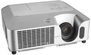 Hitachi_CP_x268A_projector_Hitachi_lamp_DT00751