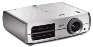 Epson-PowerLite-Home-Cinema-6500UB-projector-Epson-ELPLP49-lamp