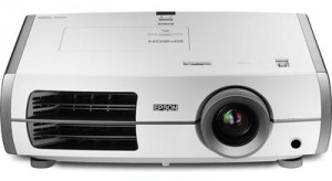 Epson-Home-Cinema-8350-projector-Epson-ELPLP49