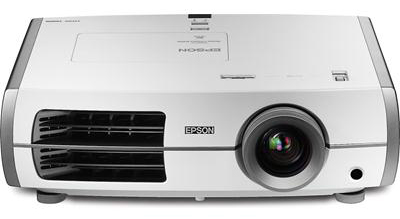 Amazing Here Is Your D.I.Y. Guide To Installing A New Epson PowerLite Home Cinema  8350 Projector Lamp