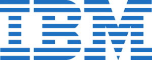 IBM_logo-projector-manual