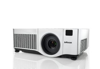 InFocus_ IN5106 LCD_1