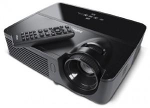 Infocus_IN2124_projector_Infocus_SP-LAMP-070