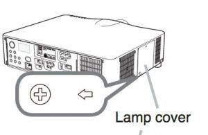 Infocus_IN5132_InFocus-SP-LAMP-080_projector-lamp_cover