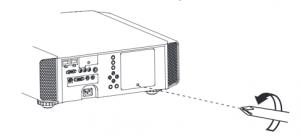 JVC_DLA-RS65_projector_lamp_PKPK-L2210UP_cover