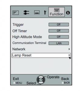 JVC_DLA-RS55-reset_lamp_JVC PK-L2210UP_timer