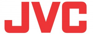 Jvc-logo-projector-manual