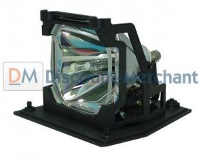 ASK Proxima LAMP-031