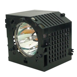 LG 6912B22002C replacement projector lamp