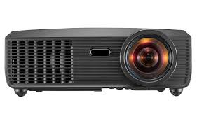 LG_BX286_projector