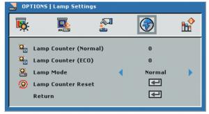LG_BX286_projector_LG AJ-LBX2B_lamp_reset_timer