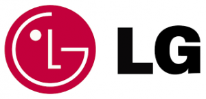 LG_logo-projector-manual