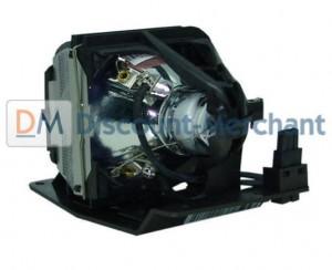 ASK LAMP-013
