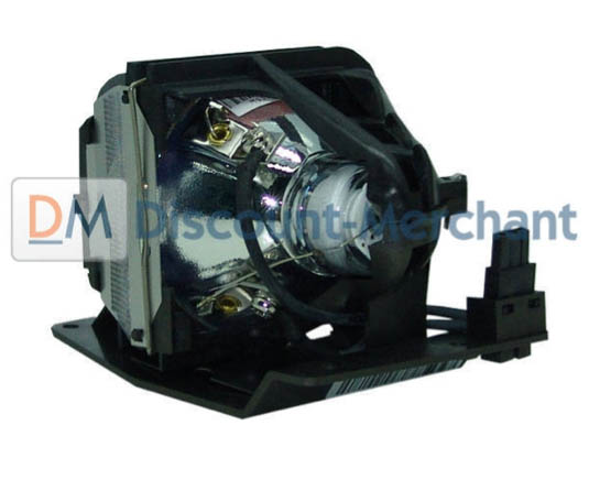 When To Replace The Ask Proxima Sp Lamp 039 Projector Lamp