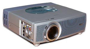 Canon_LV-S1_projector_Canon_7566A001_replacement_projector_lamp