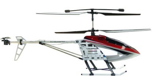 Lutema-RC-Helicopter-MIT35CLHR-MIT35CLHY