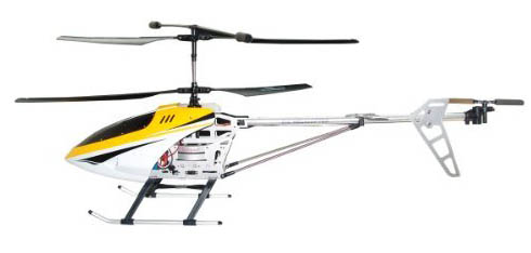 5 Flying Tips For Your Lutema Rc Helicopter Dlp Lamp