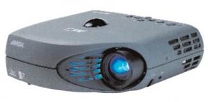 ASK Proxima M3 projector, ASK Proxima SP-LAMP-033