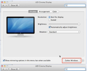 MAC_display_preferences-3-MAC_laptop