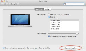 MAC_display_preferences_projector_MAC_laptop
