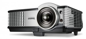 BenQ MP525/MP525P projector, Ben Q 5J.J0A05.001 lamp