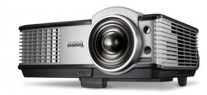 BenQ MP526/MP565P projector, Ben Q 5J.J0A05.001 lamp