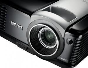 BenQ MP576 projector, Ben Q 5J.J0A05.001 lamp