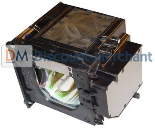 Replacing The Mitsubishi 915b455011 915b455a11 Rptv Lamp Dlp Lamp Guide Lcd And Dlp Repair
