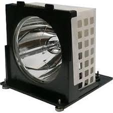 Mitsubishi WD-62525 projector TV lamp