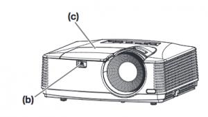 Mitsubishi_WD570U_projector_lamp_VLT-XD560LP_cover-2