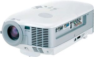 NEC LT180_projector_lamp_NEC LH02LP