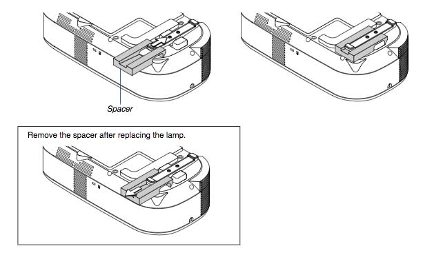 NEC LT180_projector_lamp_NEC LH02LP_guide