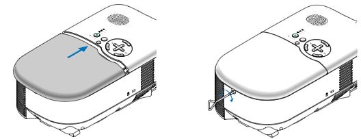 NEC LT180_projector_lamp_NEC LH02LP_rep