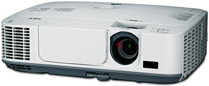 how to change projector short cut