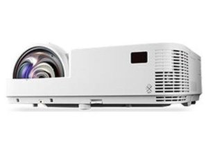 Nec Np M300xs Projector Lamp