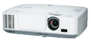 NEC_ M300X_Projector_NEC_NP15LP_projector_lamp