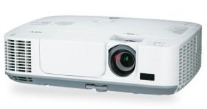 NEC-NP_M271X-projector_NEC_NP16LP