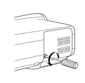 NEC_LT260_projector_lamp_NEC LT60LPK_lamp _cover