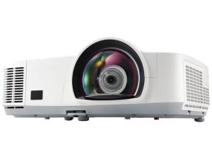 NEC_M260WS-Projector_NEC_NP15LP_projector_lamp