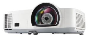 NEC_M260XSG_NEC_NP15LP_projector_lamp