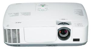 NEC_M260X_projector_NE_NP15LP_lamp