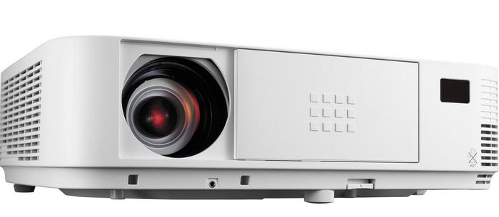 NEC_M282X_projector_lamp_NEC NP27LP