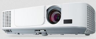 NEC_NP-M230X_projector_NP15LP_projector_lamp